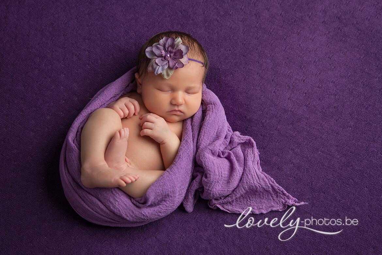 01_lovely-photos_newborn