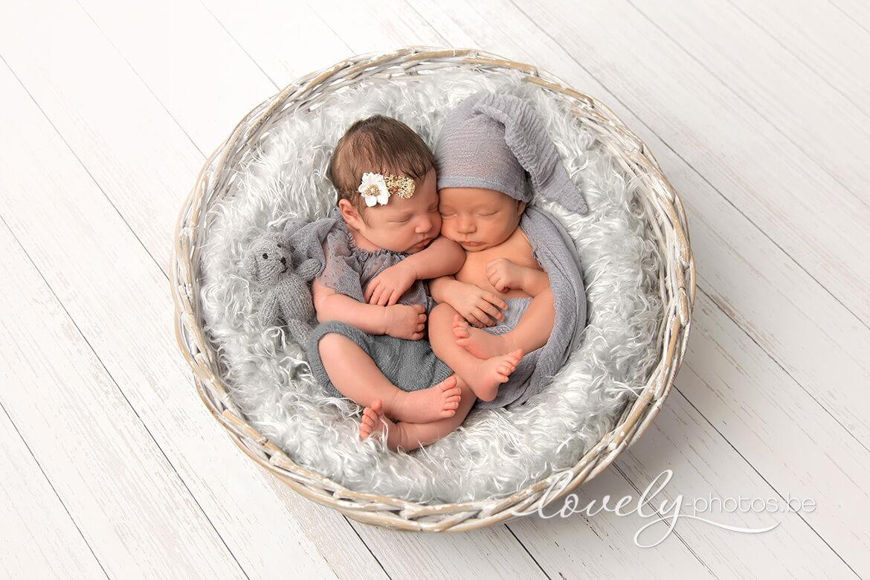 02_lovely-photos_newborn