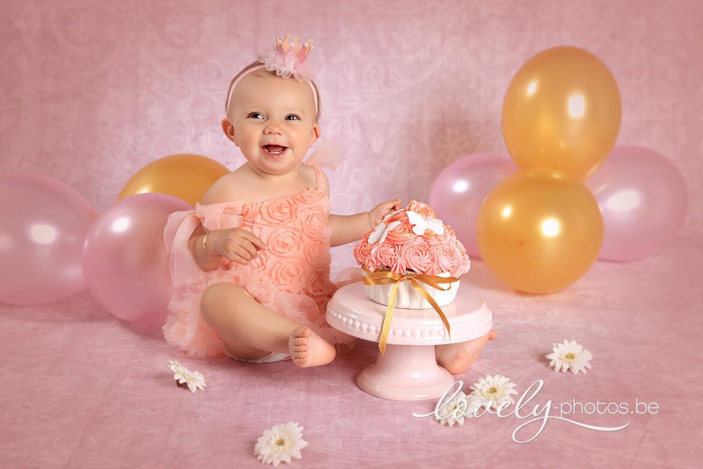05_lovely-photos_cakesmash