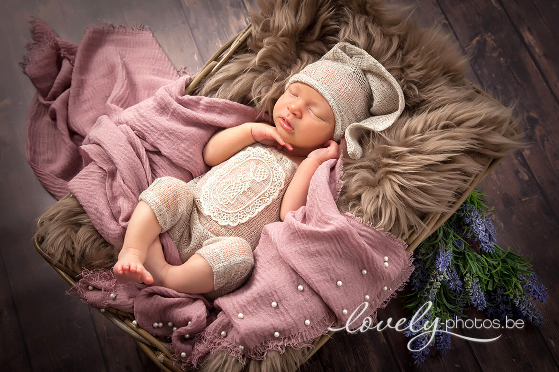 09_lovely-photos_newborn