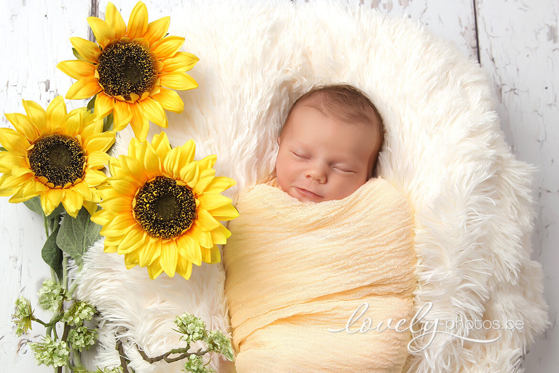 12_lovely-photos_newborn